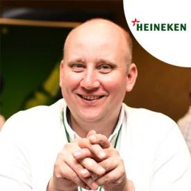 Floris Van Der Hulst