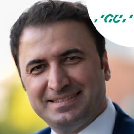 Murat-Aydin