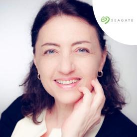 Irina Popova