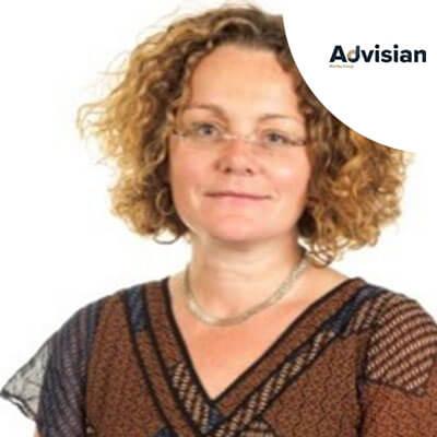 Dr Kirsten Oliver